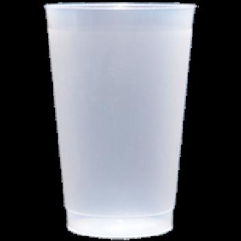 Unprinted / Blank Cups