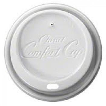 comfort paper cup lid