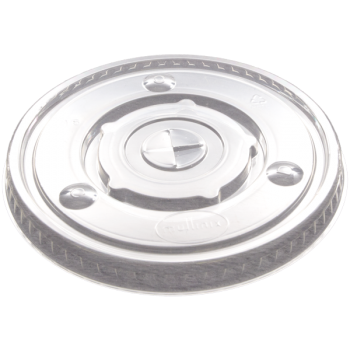 soft plastic cup lid