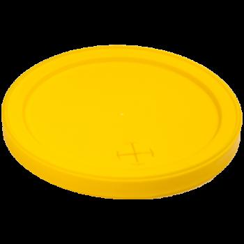 stadium cup lids