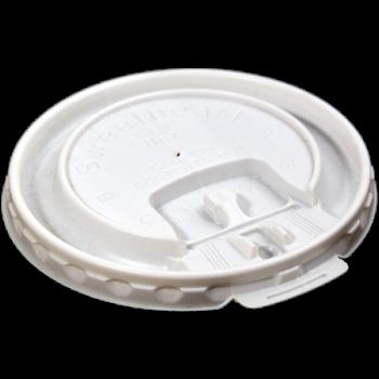 trophy cup lid