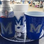 university of memphis tailgate essentials