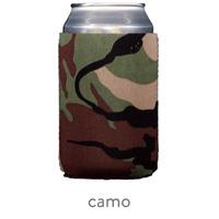 Camo Can