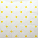 dainty_dots_yellow_pattern_beverage_napkin_pb_dado
