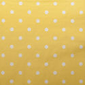 dainty_dots_yellow_pattern_luncheon_napkin_pl_dado