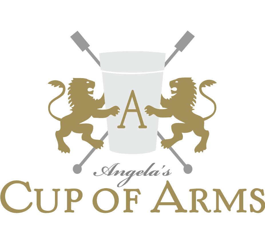 Cup of Arms